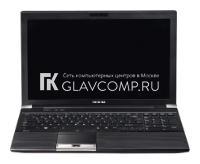 Ремонт ноутбука Toshiba TECRA R950-117