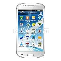 <a href=/repair/smartphone/xdevice>xDevice</a>