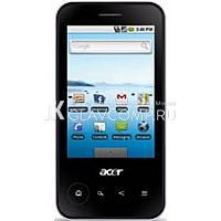 Ремонт телефона Acer beTouch E400
