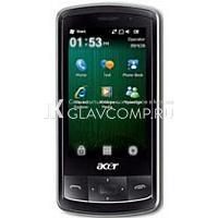 Ремонт телефона Acer E200 BeTouch