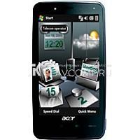 Ремонт телефона Acer F900