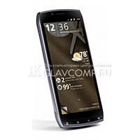 Ремонт телефона Acer Iconia Smart S300