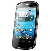 Ремонт телефона Acer Liquid E1 Duo