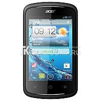 Ремонт телефона Acer Liquid Z120 Duo