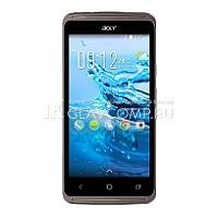 Ремонт телефона Acer Liquid Z410 Duo