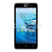 Ремонт телефона Acer Liquid Z520 Duo