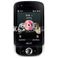 Ремонт телефона Acer X960
