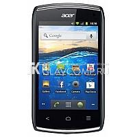 Ремонт телефона Acer z110