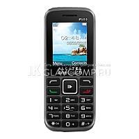 Ремонт телефона Alcatel 1042
