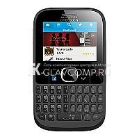 Ремонт телефона Alcatel 3020G