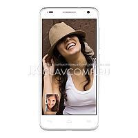 Ремонт телефона Alcatel Idol 2 mini S 6036Y