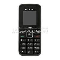 Ремонт телефона Alcatel One Touch 1010X