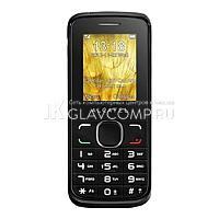 Ремонт телефона Alcatel One Touch 1060