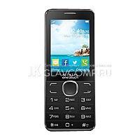 Ремонт телефона Alcatel One Touch 2007X