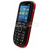 Ремонт телефона Alcatel one touch 316d