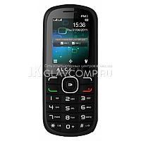 Ремонт телефона Alcatel one touch 318d