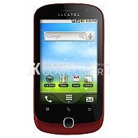 Ремонт телефона Alcatel one touch 990