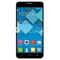 Ремонт телефона Alcatel One Touch Idol X+ 6043D