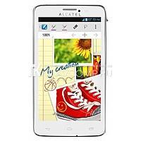 Ремонт телефона Alcatel one touch scribe 8000d