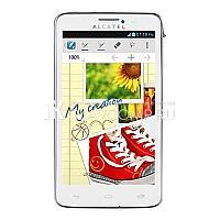 Ремонт телефона Alcatel one touch scribe easy 8000
