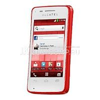 Ремонт телефона Alcatel One Touch TPOP 4010D