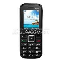 Ремонт телефона Alcatel OneTouch 1040X