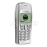 Ремонт телефона Alcatel OneTouch 320