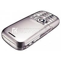 Ремонт телефона Alcatel onetouch c750