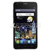 Ремонт телефона Alcatel OneTouch Idol Ultra 6033