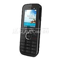 Ремонт телефона Alcatel OT-1046G