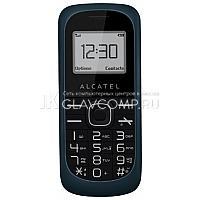 Ремонт телефона Alcatel ot-112