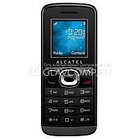 Ремонт телефона Alcatel ot-233
