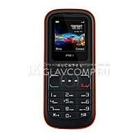 Ремонт телефона Alcatel ot-306