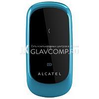Ремонт телефона Alcatel ot-361