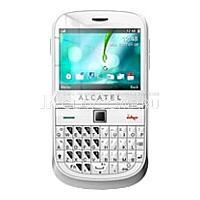 Ремонт телефона Alcatel ot-900
