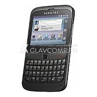Ремонт телефона Alcatel OT-916