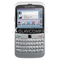 Ремонт телефона Alcatel ot-916d