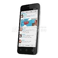 Ремонт телефона Alcatel PIXI 3(4.5) 4027X
