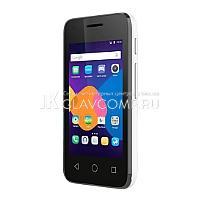 Ремонт телефона Alcatel PIXI 3(4) 4013X