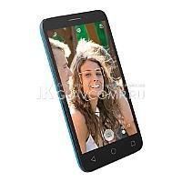 Ремонт телефона Alcatel PIXI 3(5) 5065D