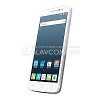 Ремонт телефона Alcatel POP 2 (5) 7043E