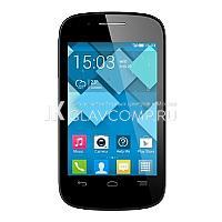 Ремонт телефона Alcatel POP C1 4016A