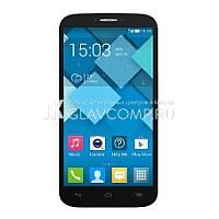 Ремонт телефона Alcatel POP C9 7047A