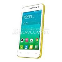 Ремонт телефона Alcatel POP S3 5050X