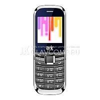 Ремонт телефона Ark Benefit U1