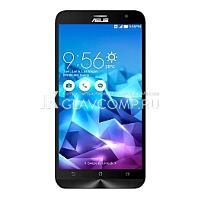 Ремонт телефона Asus ZenFone 2 Deluxe