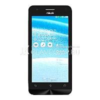 Ремонт телефона Asus ZenFone C (ZC451CG)