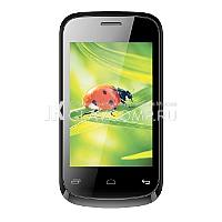 Ремонт телефона BBK S3510