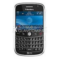 Ремонт телефона BlackBerry 9000 Bold