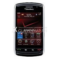 Ремонт телефона BlackBerry 9530 Storm